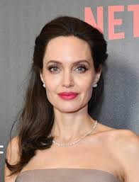 biography angelina jolie book angelina jolie before and after beautyeditor