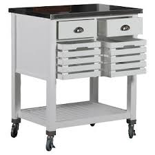 Aldi Filing Cabinet Kitchen Carts U0026 Islands Target