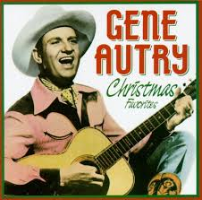 favorites gene autry songs reviews credits allmusic