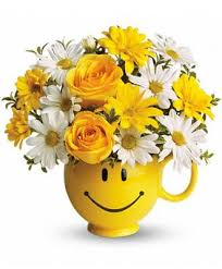 online florists flowerwyz cheap floral arrangements floral delivery and flower
