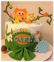 46 best precious cakes images on pinterest fondant cakes
