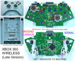 xbox 360 power supply wiring diagram with gooddy org