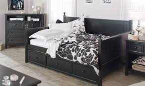 daybeds amazing full size daybeds with daybed frame wrought iron