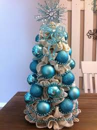 40 tree decorating ideas tree white