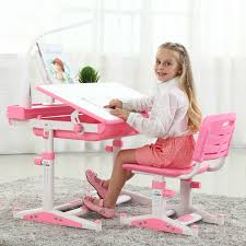 Child Desk Chair by Compare Prices On Childs Desk And Chair Online Shopping Buy Low