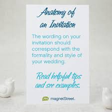 marriage invitation quotes wedding invitation quotes invitation ideas