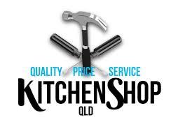 Kitchen Makeover Brisbane - kitchen renovations on the sunshine coast cabinetry solutions