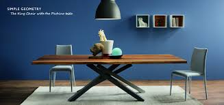 Online Modern Furniture Store by Décor Online Contemporary Furniture Store Online Ireland