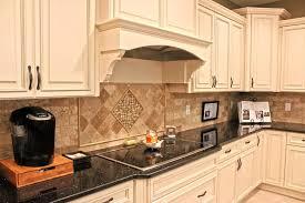 ivory kitchen cabinets with backsplash u2013 quicua com