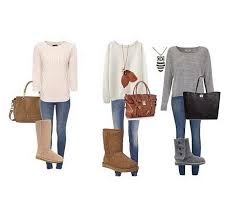 11 best ugg ish images sweaters uggs and favorite this should be my go to