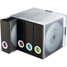 100 cd storage solutions best 25 handbag storage ideas on