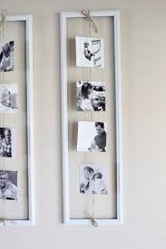 Wall Hanging Picture For Home Decoration Best 25 Hanging Picture Frames Ideas On Pinterest Hanging