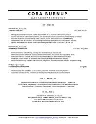 sales experience resume how to spin your resume for a career change the muse