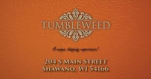 Tumbleweed Tumbleweed Women U0027s Apparel Boots U0026 Accessories Shawano Wi