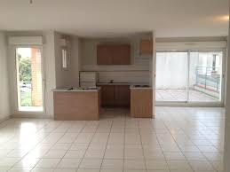 location appartement 4 chambres location appartement 4 pièces 118 m à toulouse square habitat