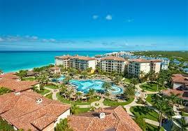 turks and caicos beach house 15 best hotels in turks u0026 caicos u s news