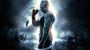 good background movies for halloween funny turbosnail hd in action hd hollywood movies wallpapers 1920