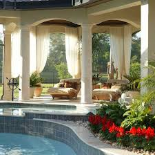 How Much Does A Pergola Cost by How Much Does It Cost To Build A Patio