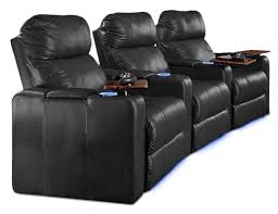 Home Theater Chair Seatcraft Home Theater Seating Seatcraft Home Theater Seats