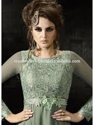 party wear designer dress bollywood salwar kameez suits dubai