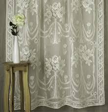 unique curtains curtains curtains window curtain victoria dark