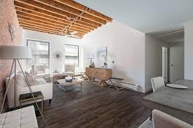 silverbrick lofts rentals springfield ma apartments com