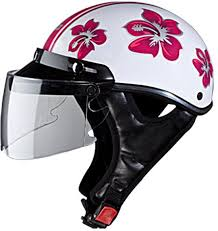ladies motorcycle helmet studds troy ladies motorbike helmet buy studds troy ladies