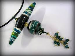 Online Jewelry Making Classes - 275 best polymer clay jewelry online classes images on pinterest