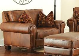 Real Leather Sofa Set by Ikea Leather Sofa Bed Elegant Furniture Stunning Ideas Of Accent
