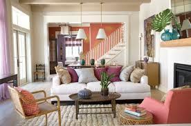 caribbean themed living room militariart com living