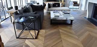 Laminate Floors Melbourne Le Parqueteur Parquetry Flooring Melbourne