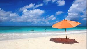 cheap caribbean vacation packages cheap caribbean vacation
