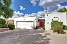 lexus rx for sale tucson dorado country club estates homes for sale tucson tucson homes