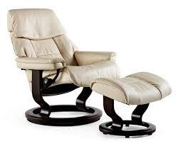 fauteuil stresless stressless ruby ekornes