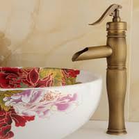 wholesale copper kitchen faucet buy cheap copper kitchen faucet