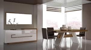 mondo convenienza sala da pranzo gallery of mobili sala da pranzo mercatone uno design casa