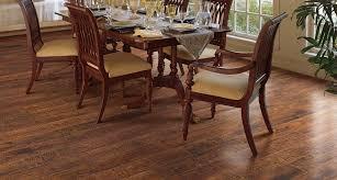 wood pergo flooring pricing