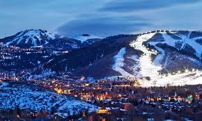 Park City Utah Map Misssnowitall U0027s Best Of Park City Snowsbest