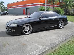 lexus sc300 coupe sale 100 reviews lexus coupe 2000 on margojoyo com
