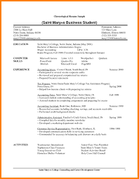 Tutor Resume Examples by Stunning After Tutor Resume Pictures Simple Resume Office