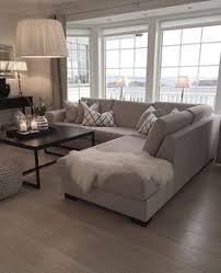 Modern Decor Ideas For Living Room 25 Best Modern Living Room Designs Modern Living Rooms Modern