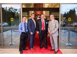 herb chambers lexus herb chambers lexus of hingham now open hingham ma patch