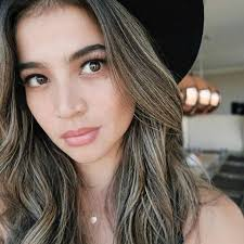 hair color for pinays team philippines filipino celebrities instagram photos