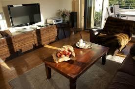 Wohnzimmer Einrichten Sch Er Wohnen Möchten Sie Ein Traumhaftes Dachgeschoss Einrichten 40 Tolle