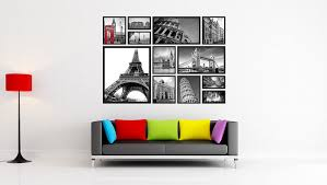 custom wall murals wall stickers removable wallpaper wallmural