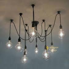 Cheap Plastic Chandelier 43 Best Bedroom Lighting Inspo Images On Pinterest Bulbs