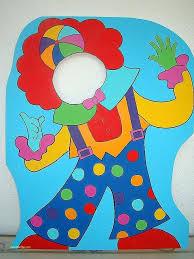 circus theme ideas carnival theme party circus party circus themed