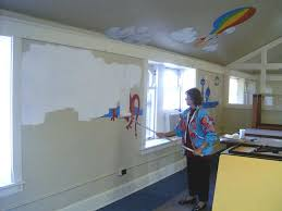upload picture of room to paint 2021