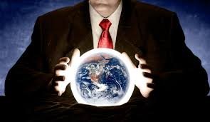world predictions until 2050 by remote viewer e m nicolay humans