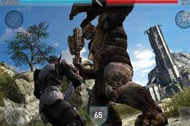 infinity blade apk infinity blade 2 apk 2 2 only in downloadatoz more